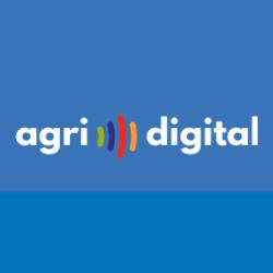 Digitalisierungs Charta – wir sind dabei!